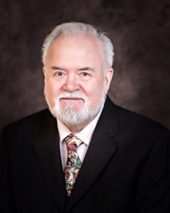 Dennis M. Maloney, Ph.D.