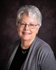 Kathleen J. Maloney, M.Ed.